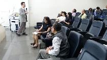 102-2<循路 思義>教師工作坊-服務學習 當電機工程遇上服務學習
