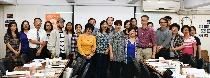 106-2<循路 思義>教師工作坊-從大學社會責任談服務學習