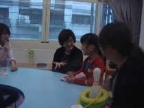 103-2聽障兒童英語教學