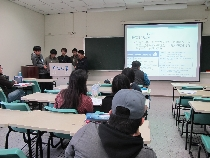102-1 網路現象學