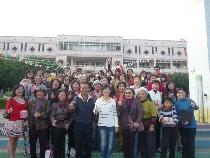 102-1 社區工作