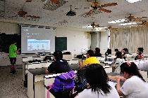 101-2 微生物學與微生物學實驗