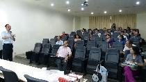 102-1<循路 思義>教師工作坊-服務學習 服務學習課程的分析與設計