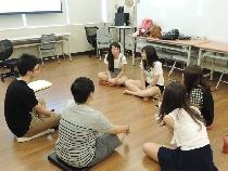 103-2身心障礙與社會工作-視覺障礙組(1)