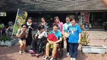 102-2身心障礙者與社會工作