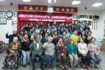 102-2社區組織與社區發展
