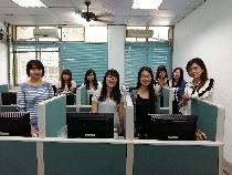 104-1英語教學入門