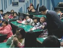 106-1 兒童故事寫作
